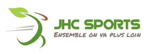 logo-jhcsports